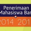 PMB-2014-2