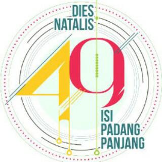 Dies Natalis 49