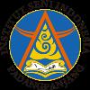 (2009-Sekarang)