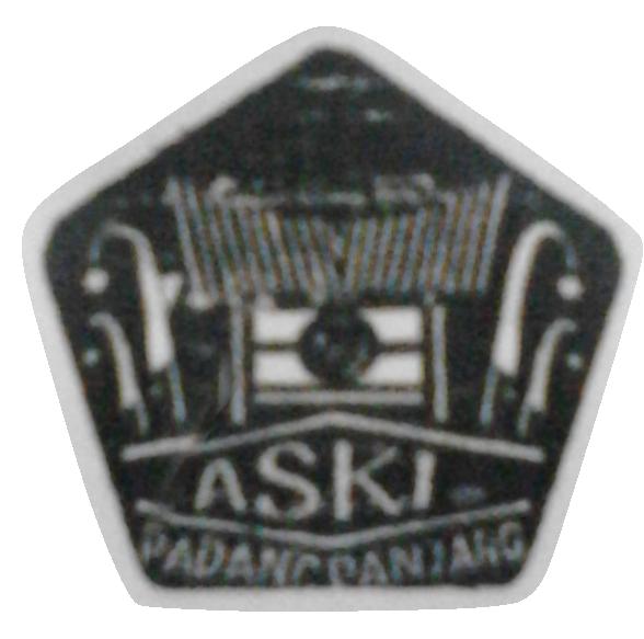 (1965 - 1999)