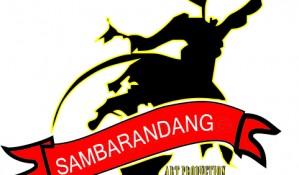 Sambarandang Art production