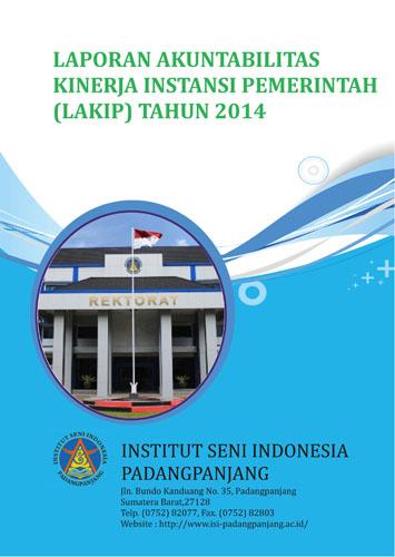 lakip-2014-1-ketek
