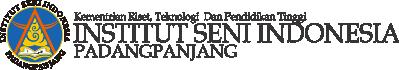 Institut Seni Indonesia padangpanjang