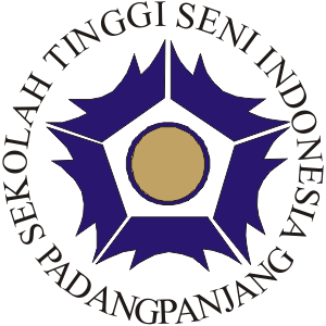 (1999 - 2009)
