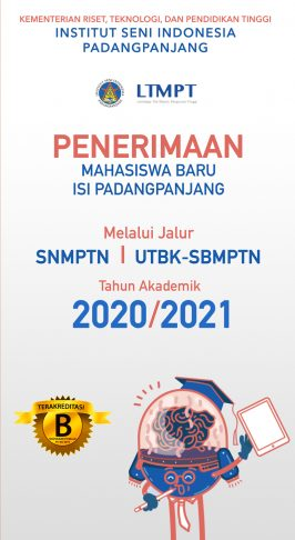 BROSUR 2020 SN SB UTBK1
