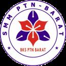 logo_smmptn