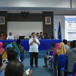 SOSIALISASI SNMPTN DAN SBMPTN 2019 (3)