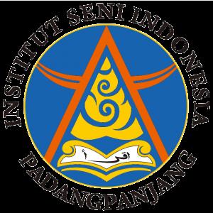 ISI Padangpanjang