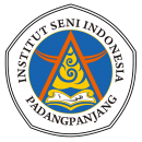 logo isi pp x kemendikbud