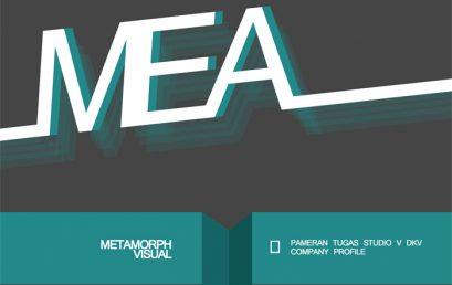 Metamorph Visual