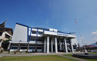 ISI Padangpanjang Peringkat 178 dari 3320 PT Se-Indonesia Dalam Peringkatan Kemenristekdikti