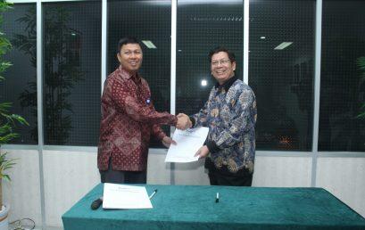 Karya-karya Mahasiswa ISI Padangpanjang akan di Tayangkan di TVRI