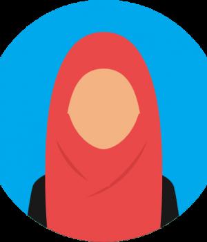 indonesian1