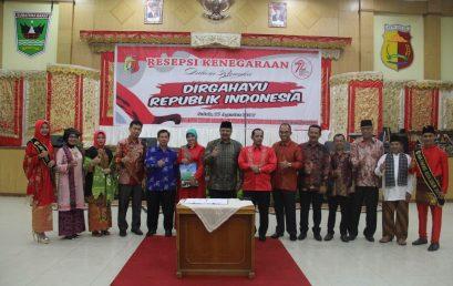 ISI Padangpanjang Mou Dengan Pemko Solok, DPRD Kota Solok Berikan Apresiasi