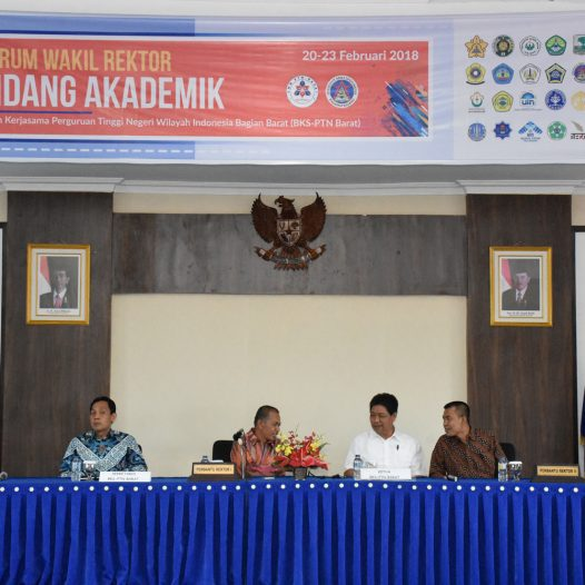 3 Topik Kerjasama Riset Penelitian Dibahas Di ISI Padangpanjang