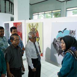 Dok : UPT PUSINDOK SBM ISI Padangpanjang