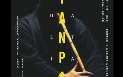 Musik Tanpa Batas